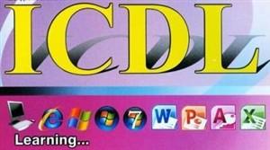 مهارتهای هفت گانه ICDL