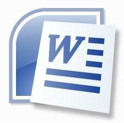 گزارش کار آموزی با موضوع شرکت کامپیوتری