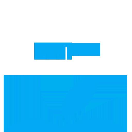 اپل آی دی همراه با خدمات پشتیبانی