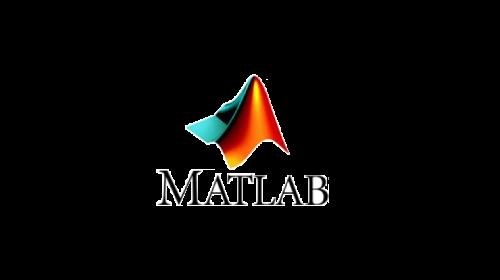 کتاب اموزش نرم افزار Matlab