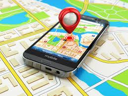 مجموعه نرم افزارهای موقعیت یابی، کنترل و ردیاب ویژه موبایل و تبلت های اندروید