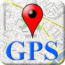 نرم افزار کاربردی مکان یاب سخنگو (GPS) آفلاین - بدون نیاز به اینترنت