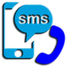 کنترل پیامک دیگران در گوشی شما!!!