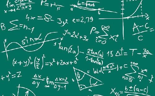 دانلود کتاب ریاضیات مهندسی