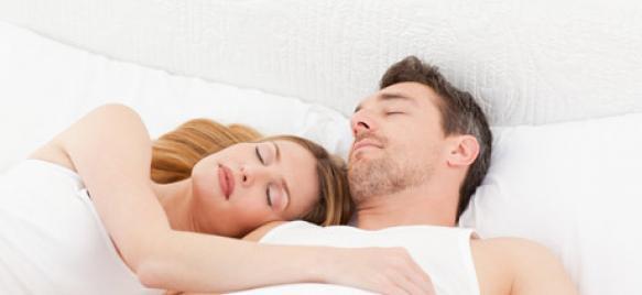 راه های درمان طبیعی بیماری های جنسی