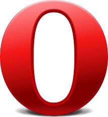 نرم افزار Opera
