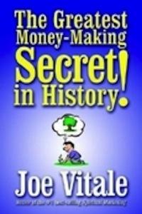 بزرگترين راز پول درآوردن در طول تاريخ