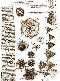 the ancient secret of the flower of life راز باستانی کتاب زندگی