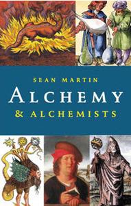 دانلود کتاب کیمیاگری و کیمیاگران ( Alchemy and Alchemists )