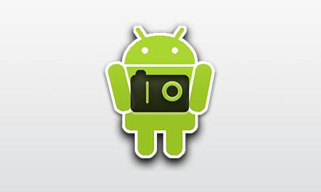 دانلود نرم افزار عکس گرفتن از صفحه ی گوشی بدون نیاز به روت
