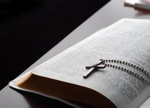 نامه پولس به مسیحیان روم