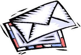 اصول نامه نویسی و راهنمای نوشتن نامه های اداری