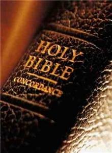 دانلود کتاب انجیل برنابا همراه ترجمه پارسی