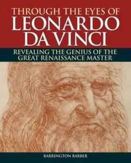 در امتداد چشمان لئوناردو داوینچی