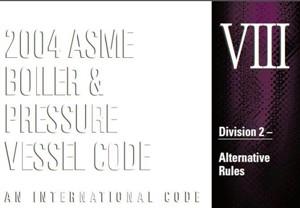 ASME BOILER AND PRESSURE VESSEL Section VIII Div. 2 2004 Edition.pdf