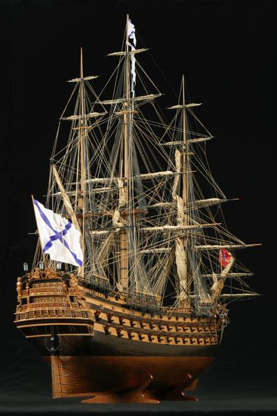 گالری کامل کشتی های چوبی دکوری و حرفه ای