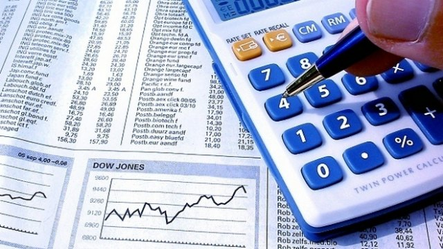 تحقیقات جامع اصول و ضوابط حسابداري و حسابرسي