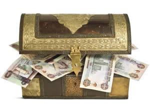 تحقیق تقاضاي پول در اقتصاد اسلامي