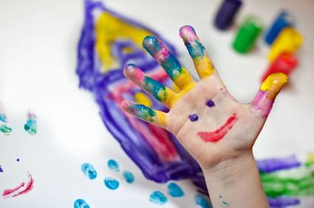 راه های عملی ایجاد خلاقیت