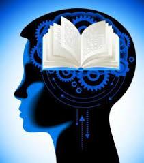 پاورپونت روانشناسی یادگیری