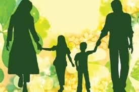 معنویت در خانواده