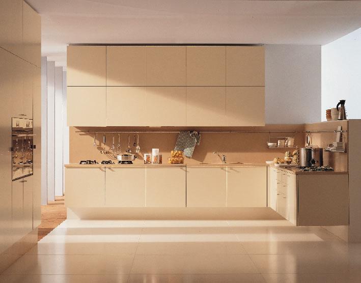 کاملترین مجموعۀ سرویس های آشپزخانه 2017