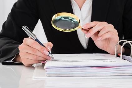 ممیزی داخلی سیستم مدیریت کیفیت بر اساس استاندارد ISOTS 169492002