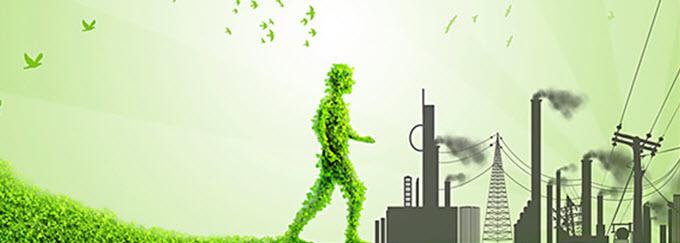 دوره آموزشی  سیستم مدیریت زیست محیطی