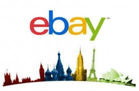 سمیناری جامع در مورد ebay
