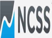 آموزش NCSS
