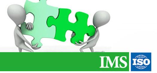 آشنایی با مفاهیم سیستم مدیریت ایمنی وبهداشت شغلی