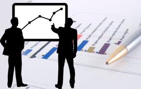 سیستم های برنامه ریزی و کنترل تولید سلسله مراتبی