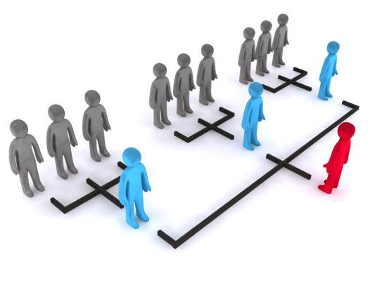 مدیریت اثر بخش عملکرد سیستم های اطلاعاتی در سازمان های هند