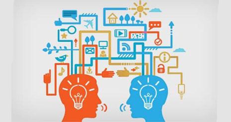 ارزیابی اثربخشی تبلیغات و بازده سرمایه گذاری تبلیغات