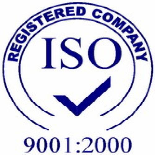 دورة آموزش ISO 9001  2000