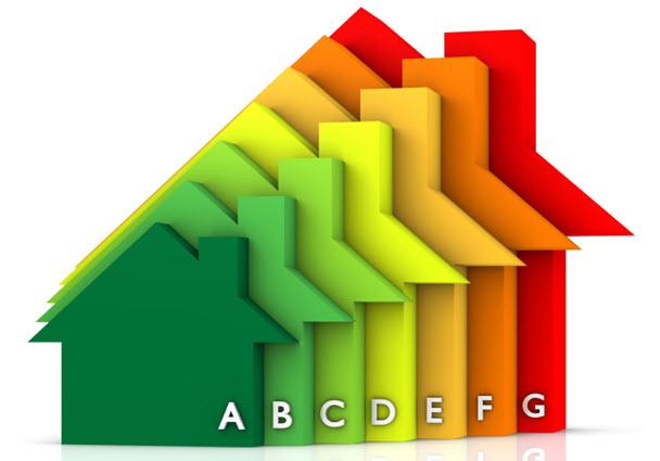 ملاحظاتی چند در مورد اندازه گیری عملکرد سازمان