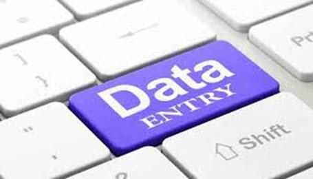 عملیات آماری بیشتر روی داده ها