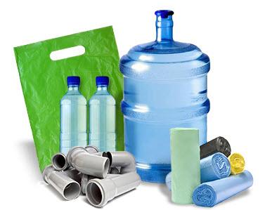 اتصالات پلاستیکی برای صنایع نوشیدنی و آبمیوه گیری (زبان انگلیسی)