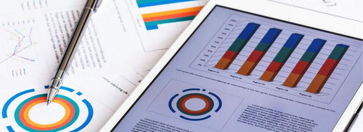 کنترل فرآیند آماری (زبان انگلیسی)