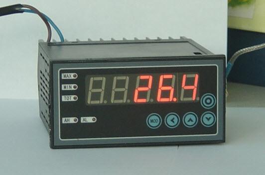 کنترل کننده نرمال الکترومغناطیسی (زبان انگلیسی)