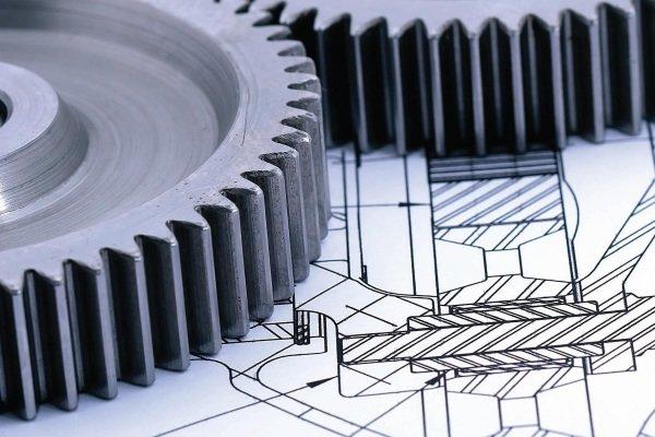 مدیریت مهندسی کنترل فرایند آماری (زبان انگلیسی)
