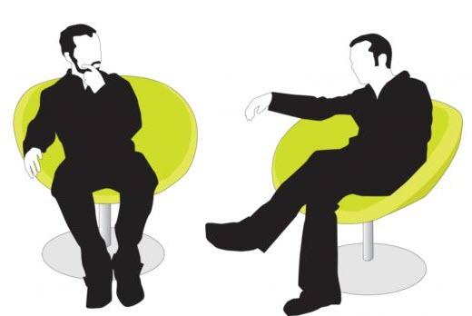 برقرای ارتباط موثر (مهارت های زندگی)