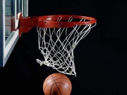 بسکتبال و تارخچه آن