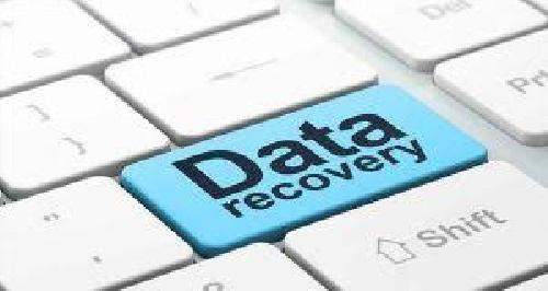 ذخيره سازي ، بازيابي اطلاعات و مهندسی فایل ها