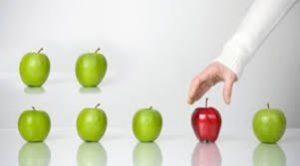 کاربست تئوری انتخاب و واقعیت درمانی بر بهبود کیفیت زندگی