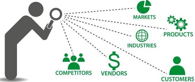 نقش حسابرسی عملکرد و مدیریت مشارکتی در تحول اداری سازمانها