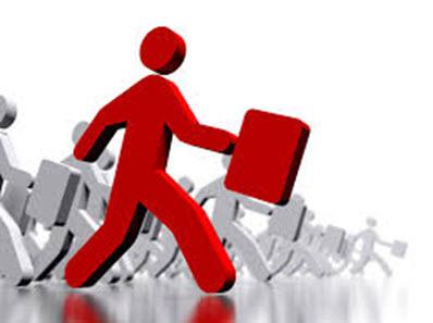 نقش نیروی انسانی در فرآیند کار