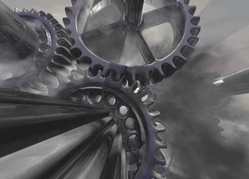 ارزیابی تولیدات صنعتی