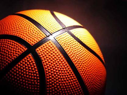همه چیز درباره بسکتبال