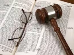 معاذیر معاف کننده از مجازات